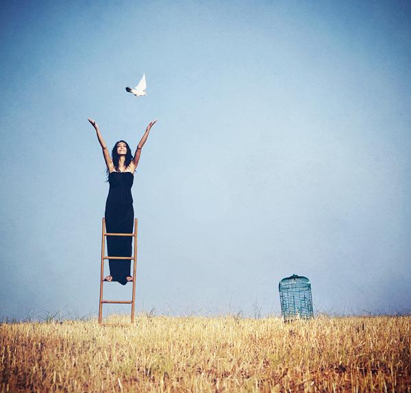 hvatit1 Как выйти из эмоциональной зависимости и начать жить!