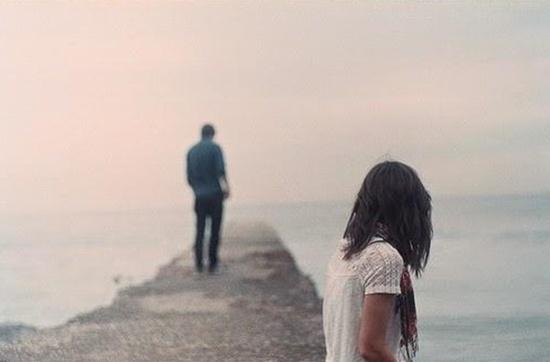 staraeshsa radi mzhch 01 Что делать, когда стараешься ради мужчины, а он все больше отдаляется? Мнение психолога